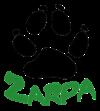 Zarpa Zaragoza Protección Animal